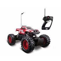 Jh Rc Cars-monster Trucks-remote Control 4wd Tri-band