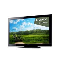Ganga Televisor Sony 40 Full-hd Lcd 1080p!!!!
