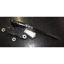 Motor Limpador Traseiro Com Palheta Fox Ano 2012 2014