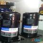 Compresor Copeland De 4 Toneladas Nuevo