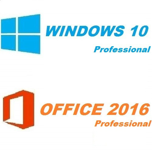 microsoft office professional 2016 serial key free Free