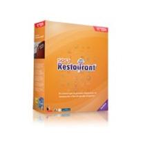 Soft Restaurant Standar 9.0 Licencia Permantente