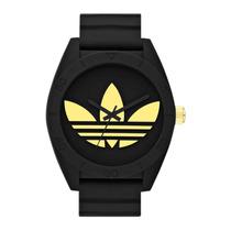 Relógio Masculino Adidas Originals Santiago Adh2712/8pi