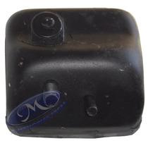 Coxim Motor Lado Esquerdo Paralelo Explorer 1992 A 1994