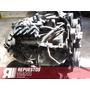 Motor Chevrolet 3100 Lumina Malibu