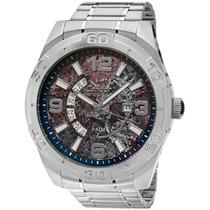 Relógio Condor Masculino Co2315am/3c