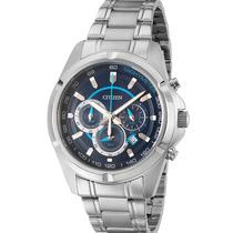 Relógio Cronógrafo - Esportivo Citizen Tz30660f