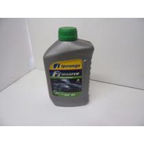 Oleo Ipiriranga 5w30 100% Sintetico 4 Litro