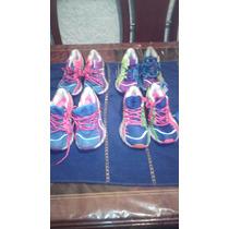 Remate De Zapatos Deportivos