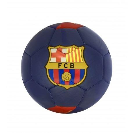 Pelota De Barcelona - Licencia Oficial - Número 5 -   450 f0247df6161dc