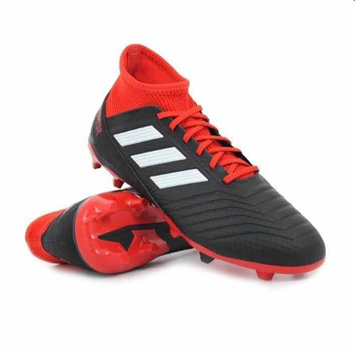 3eeacc40b79ec ... spain tacos adidas predator futbol 25 mx 1666.00 en mercado libre fee3c  8d33b