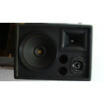Caixa De Som Passiva 3 Vias12 Pol. 350w Rms (leia O Anúncio)
