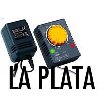 Transformador Fuente Regulador P Trenes Eléctricos Mehano Ho