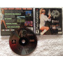V I P - Con Pamela Anderson / Playstation 1 Ps1 Ps2 Ps3