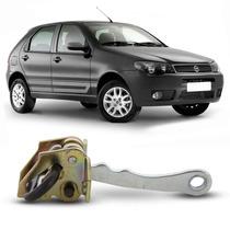 Limitador Da Porta Dianteira Fiat Palio Siena Strada 01 A 07