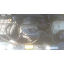 Cabeçote Completo Mercedes C180 97 Ha18w 122cv