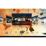 Tv Android Receptor Isdb-t Para O Brasil Dual Core Aml8726-m