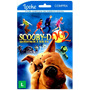 Scooby Doo 2: Monstros À Solta - Filme Online