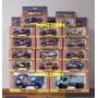 16 Auto Camion 1/43 Dakar Coleccion Buses Tanque Sukhoi Mig