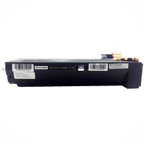 Cartucho Toner Compatível Samsung Scx6555 6555 Scx-6555nx