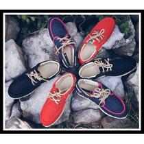 Zapatillas Dama Margarita (ventas Por Mayor Y Menor)