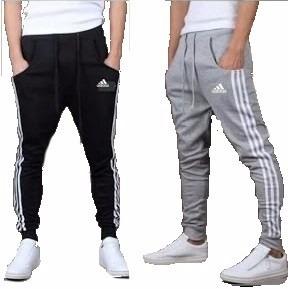 Pantalon adidas Babuchas Jogging Chupi Oferta! -   349 3efdde3cd2f0