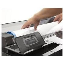 Impressora Plotter Hp Designjet T520 36 Eprinter Na Garantia