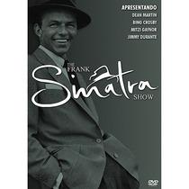 Frank Sinatra - The Frank Sinatra Show - Dvd