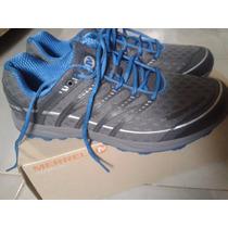 Zapatos Merrel Originales J39731