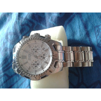 Reloj Guess Original Vendo O Cambio