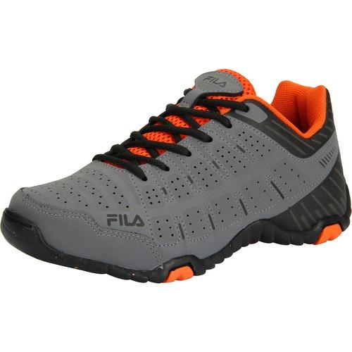 Zapatillas Fila Brasil