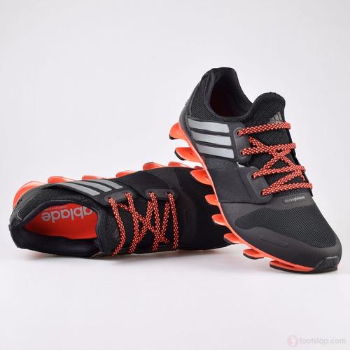 Tenis Adidas springblade solyce aq7930 1, en mercado