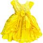 Amarelo - Amarelo