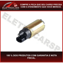 Bomba De Combustivel Honda Fit 1.4 8v 03 A 07