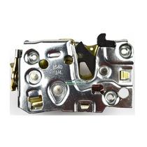 Fechadura Porta Dianteira Esquerda Silverado Grand Blazer