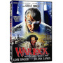 Dvd Warlock O Demonio Novo Orig Dublado Julian Sands Anos 90