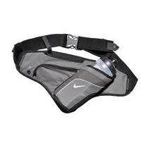 Canguro Nike Antracita
