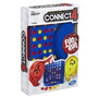 Connect Four Fun On The Run Game