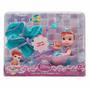 Educando Playset Princesa Ariel La Sirenita Disney Muñecas