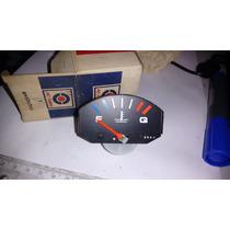 Marcador Temperatura Água Vdo Chevette Original Gm 94636345