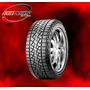 Llantas 15 205 60 R15 Pirelli Scorpion Atr Precio De Remate!