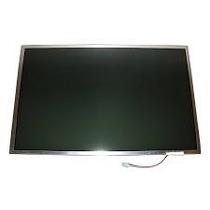 Pantalla Para Laptop Dell, Toshiba, Acer 15.4