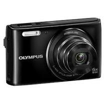 Camara Olympus Vg-180 16mp 5x Zoom