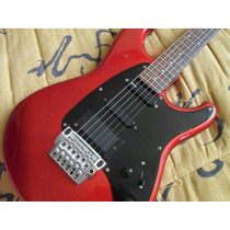 Ibanez Rs440 Japon,dimarzio Chopper, Fender Strato ,permuto