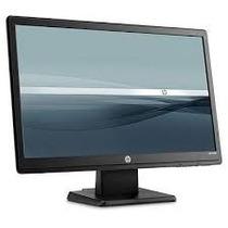 Monitor Hp Led 18.5 V193b Nuevos