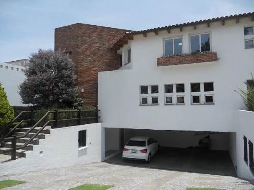 Casas en renta en av las aguilas 2136 lomas de axomiatla alvaro obreg n distrito federal - Casas alquiler aguilas ...