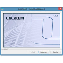 Lulowin Ng 2015, 100% Personalizable, Con Lulocron*