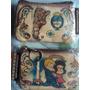 Monedero De Cuero Mafalda Articulos Regionales Verlos Varios