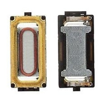 Auricular Interno Frontal Bocina Moto G3 Xt1540 Xt1543