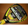 Eforce X-1 Black Raqueta De Racquetball
